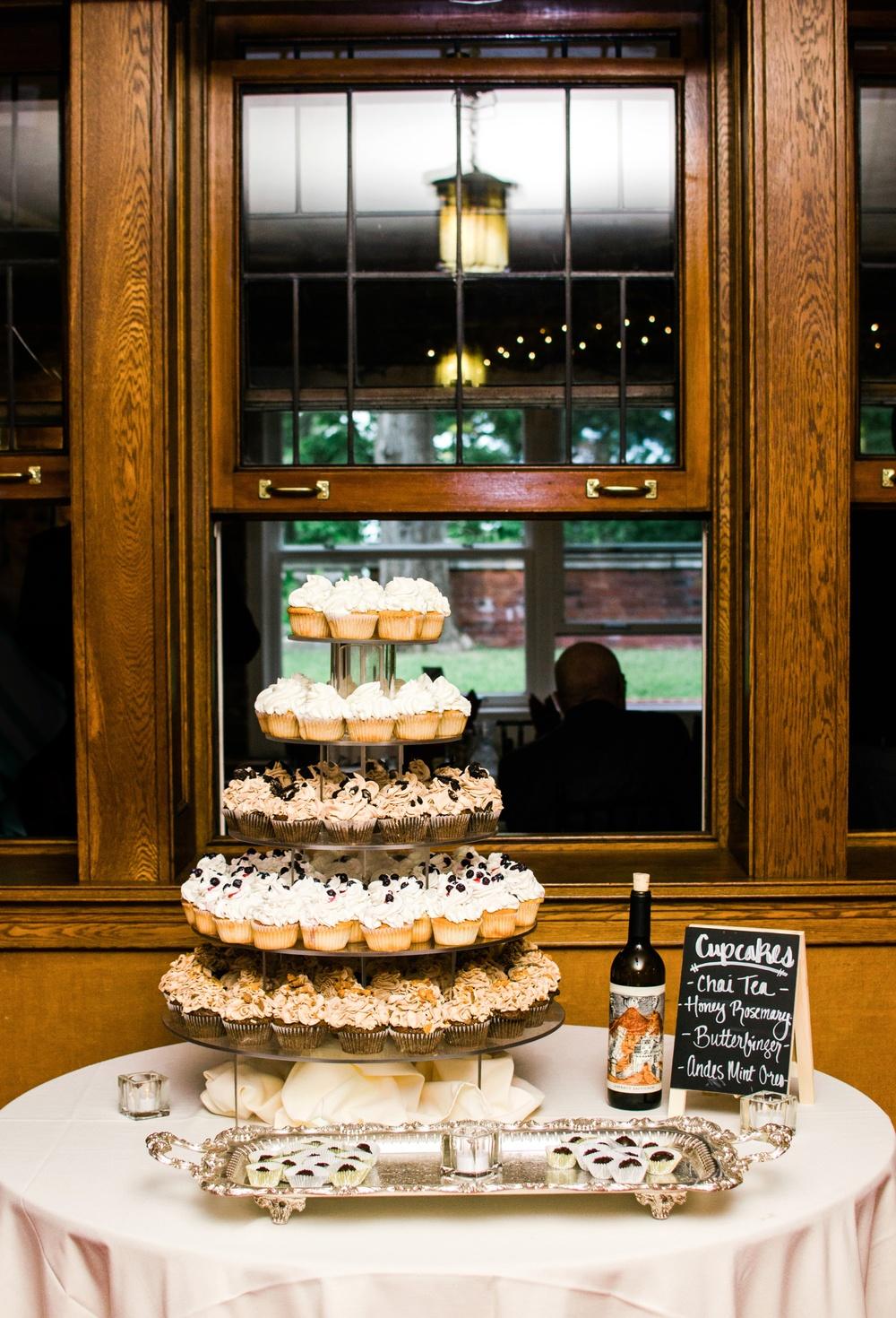Glensheen Mansion Wedding | Duluth, MN Wedding Photographer_0516.jpg