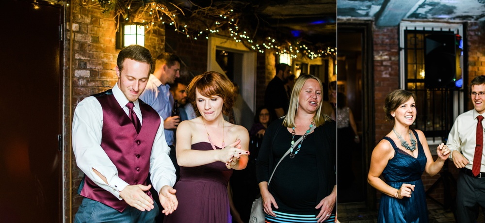 Glensheen Mansion Wedding | Duluth, MN Wedding Photographer_0526.jpg