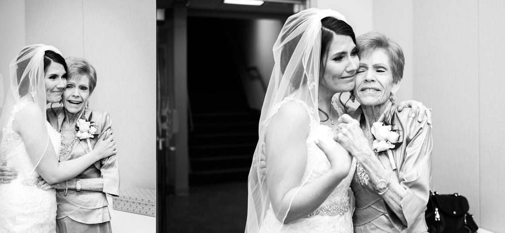 Des Moines Iowa Wedding Photographer_2061.jpg