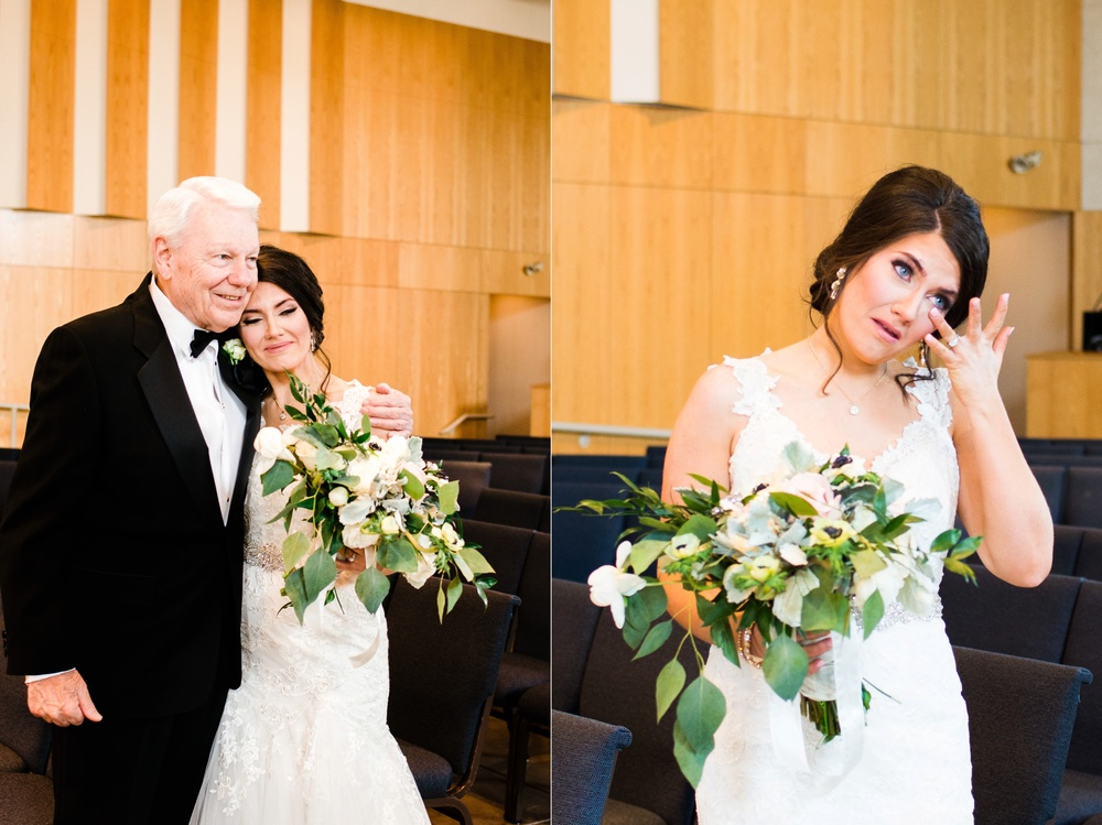 Des Moines Iowa Wedding Photographer_2070.jpg