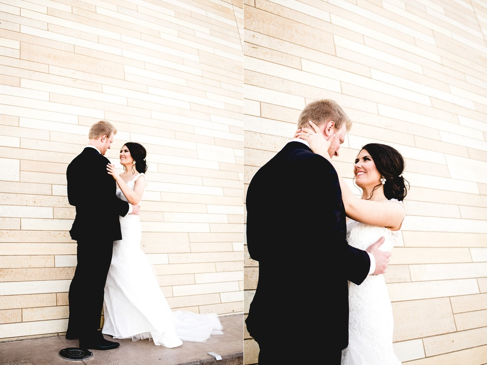 Downtown Des Moines Wedding Photographer_2094.jpg