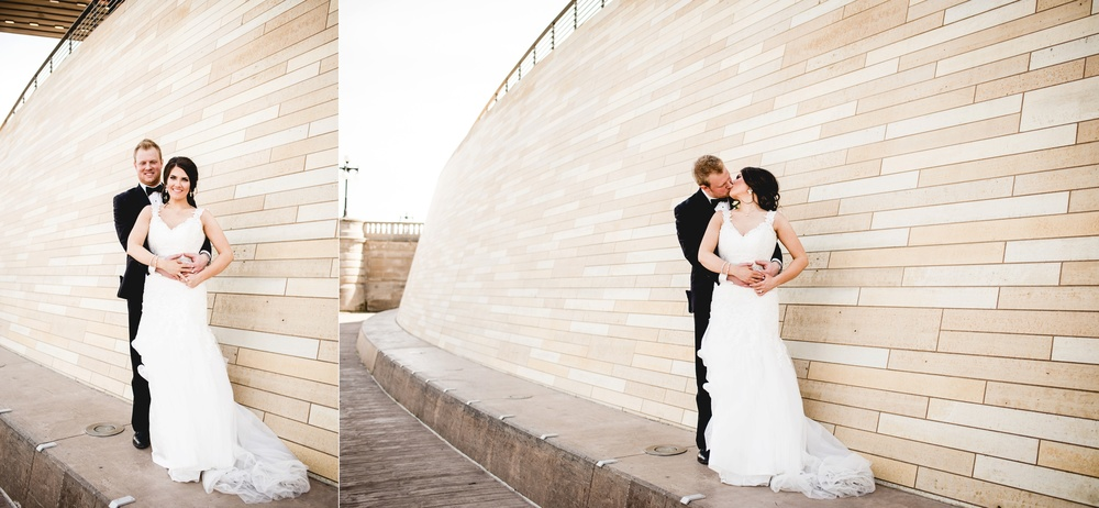 Downtown Des Moines Wedding Photographer_2097.jpg