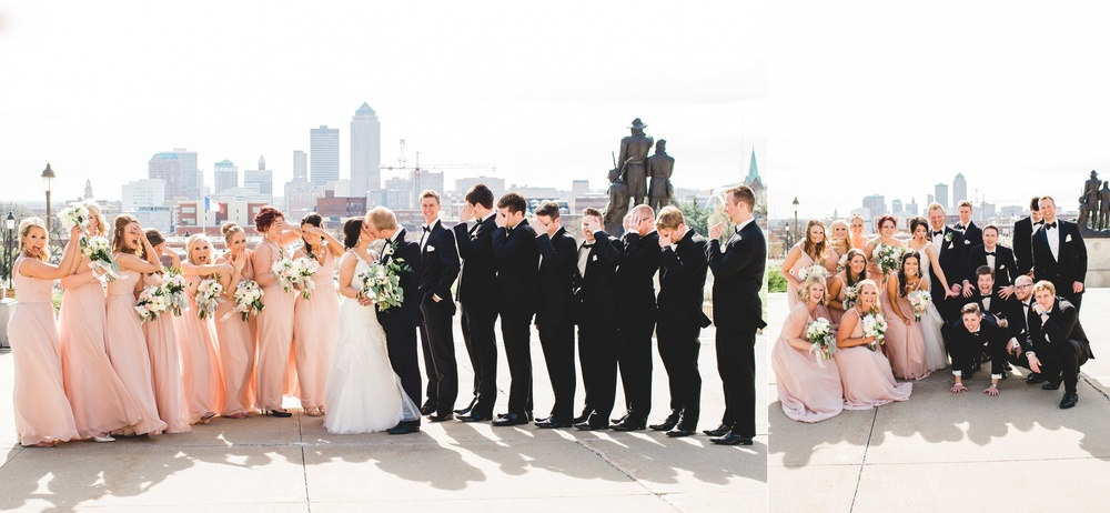 Downtown Des Moines Wedding Photographer_2112.jpg