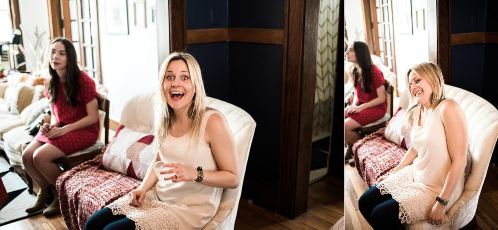 Eclectic Bohemian Des Moines Bridal Shower_2106.jpg
