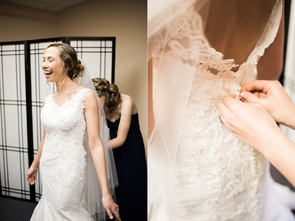 Pleasant Hill Des Moines Wedding Photographer_2114.jpg