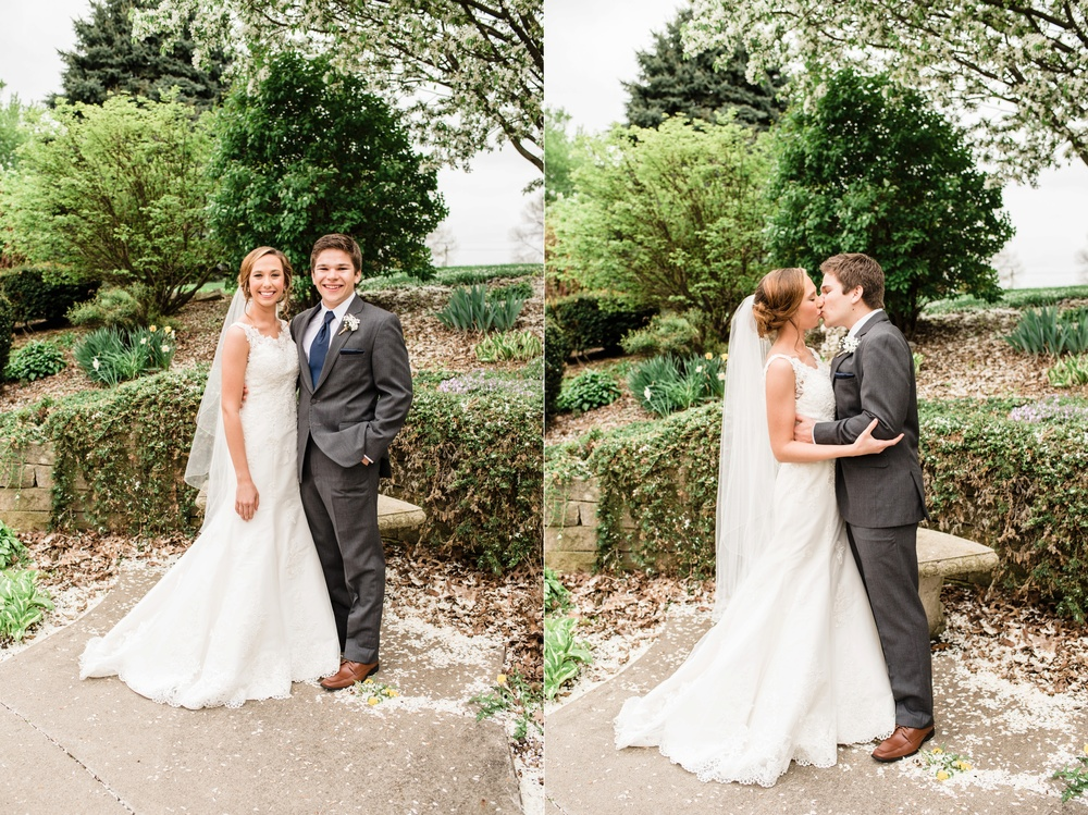 Pleasant Hill Des Moines Wedding Photographer_2121.jpg