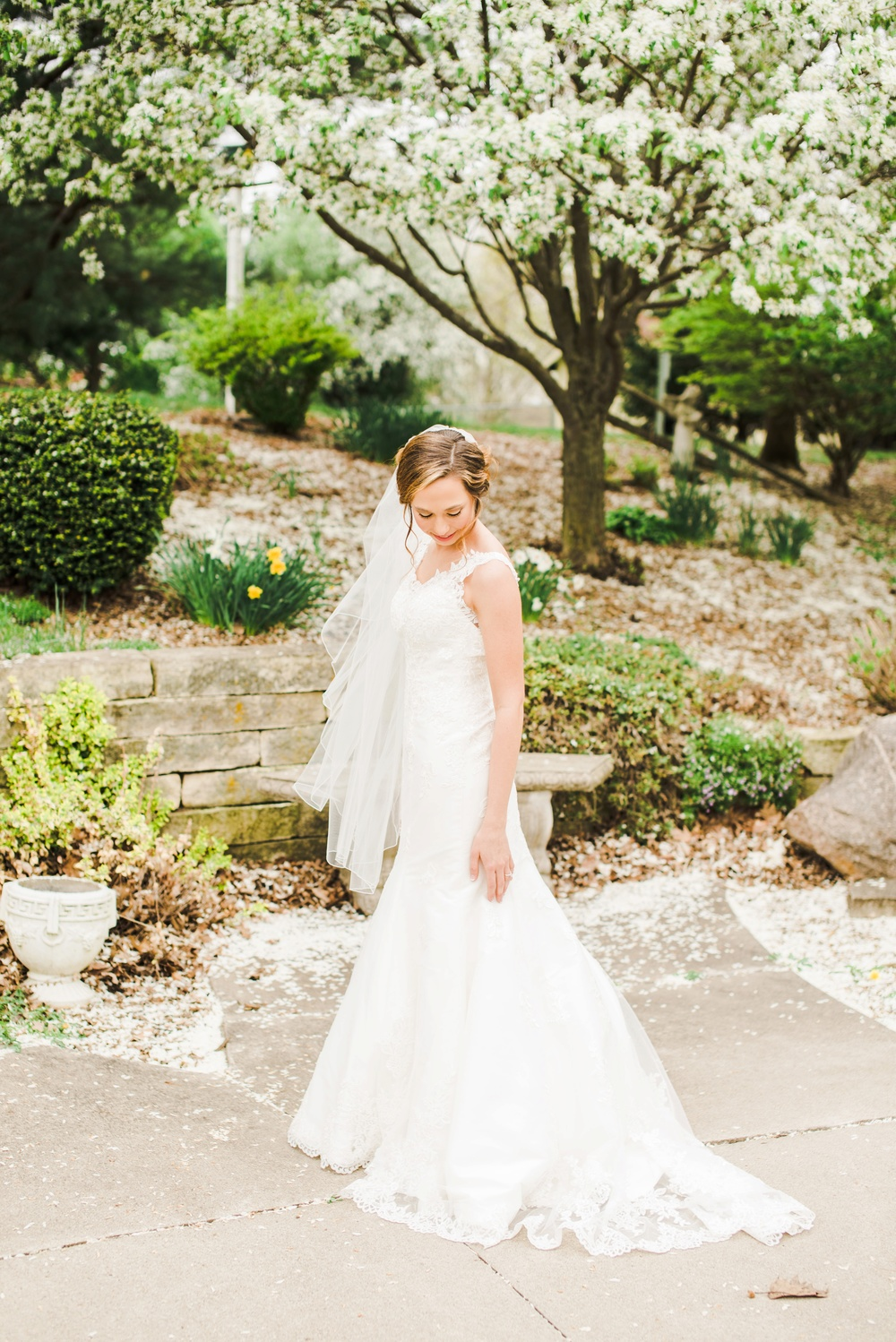 Pleasant Hill Des Moines Wedding Photographer_2133.jpg