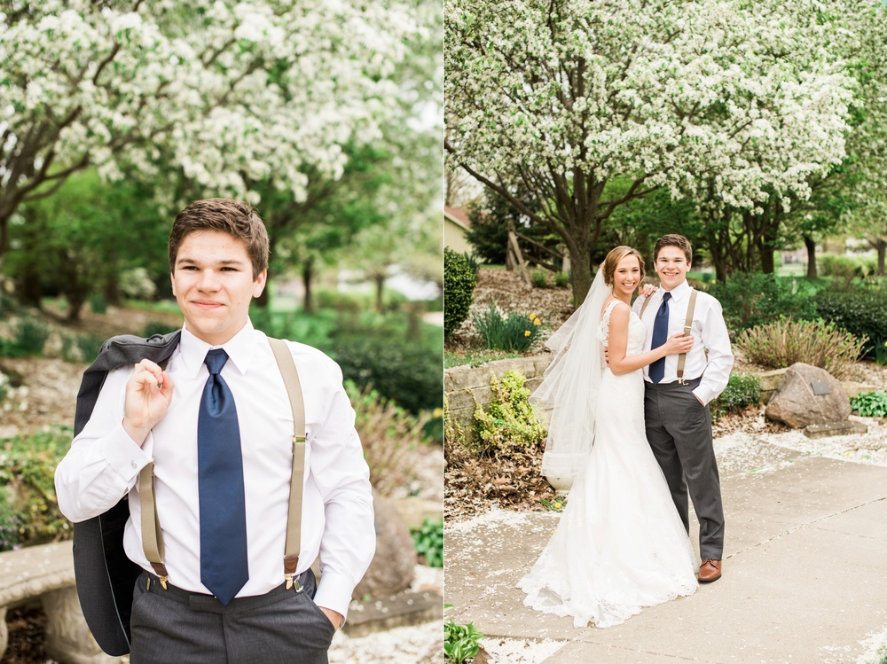 Pleasant Hill Des Moines Wedding Photographer_2137.jpg