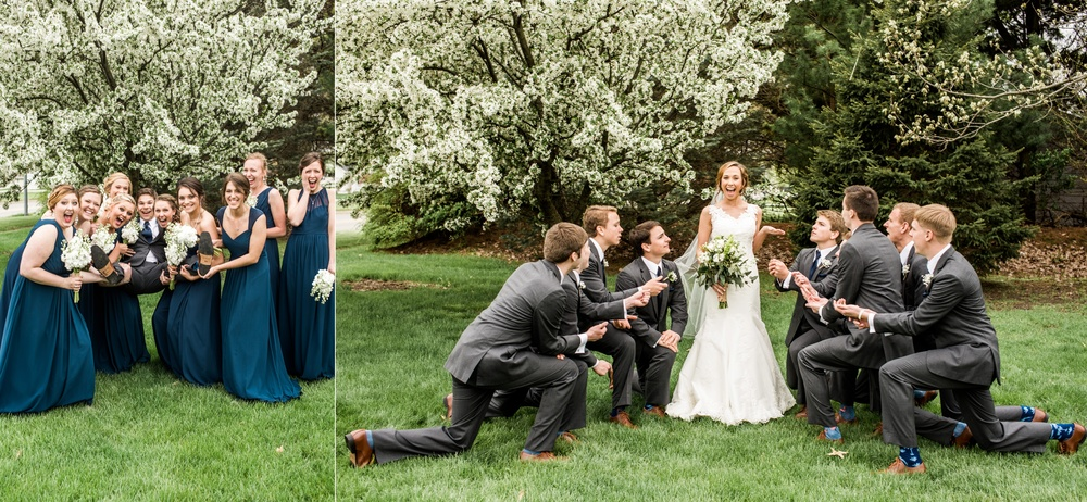 Pleasant Hill Des Moines Wedding Photographer_2154.jpg