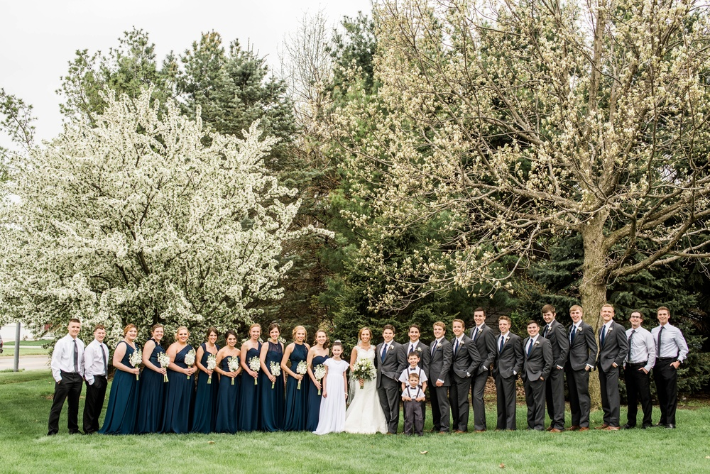 Pleasant Hill Des Moines Wedding Photographer_2157.jpg