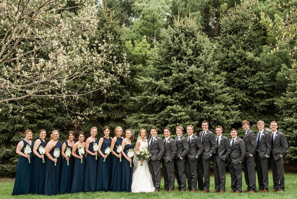 Pleasant Hill Des Moines Wedding Photographer_2158.jpg