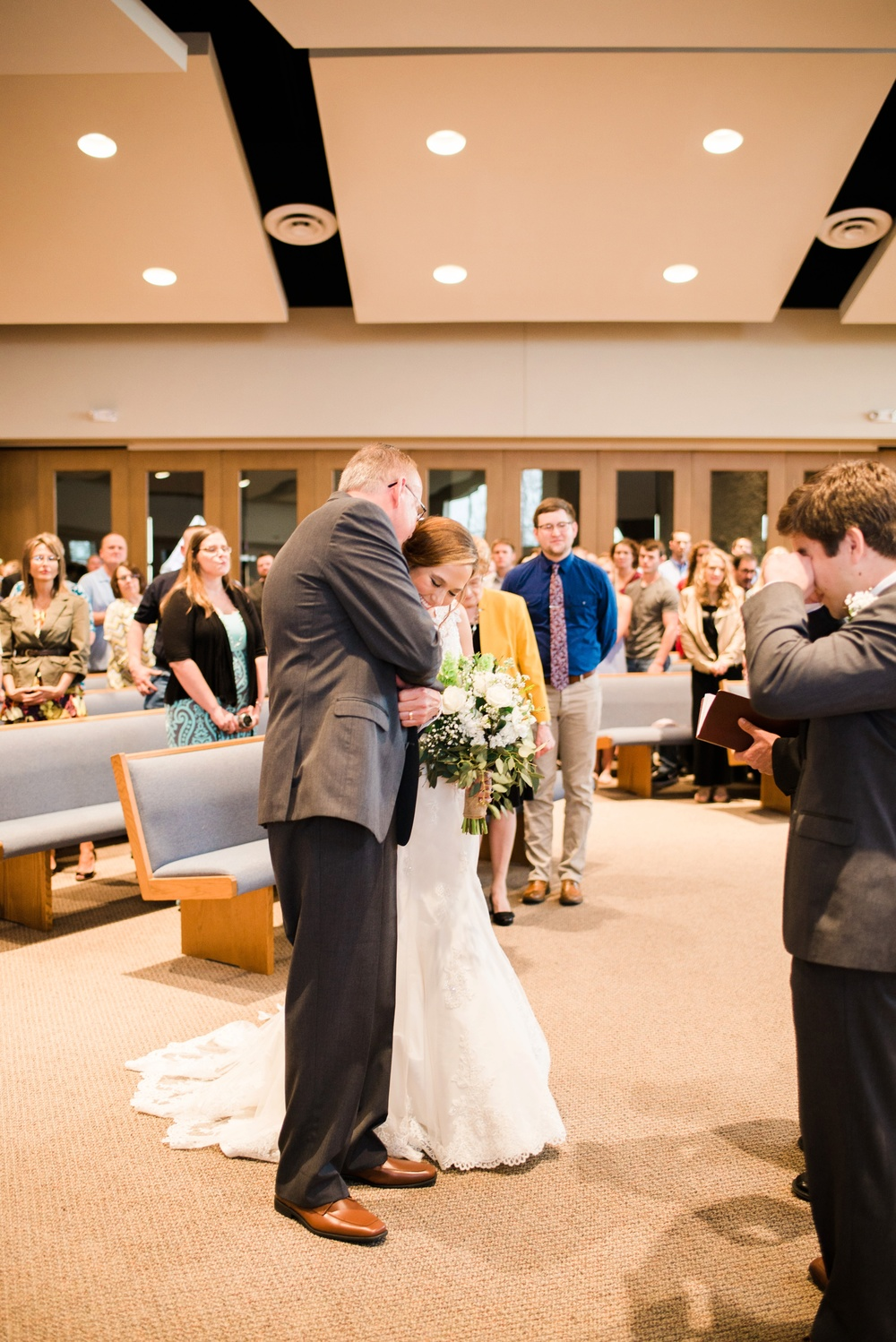 Pleasant Hill Des Moines Wedding Photographer_2166.jpg