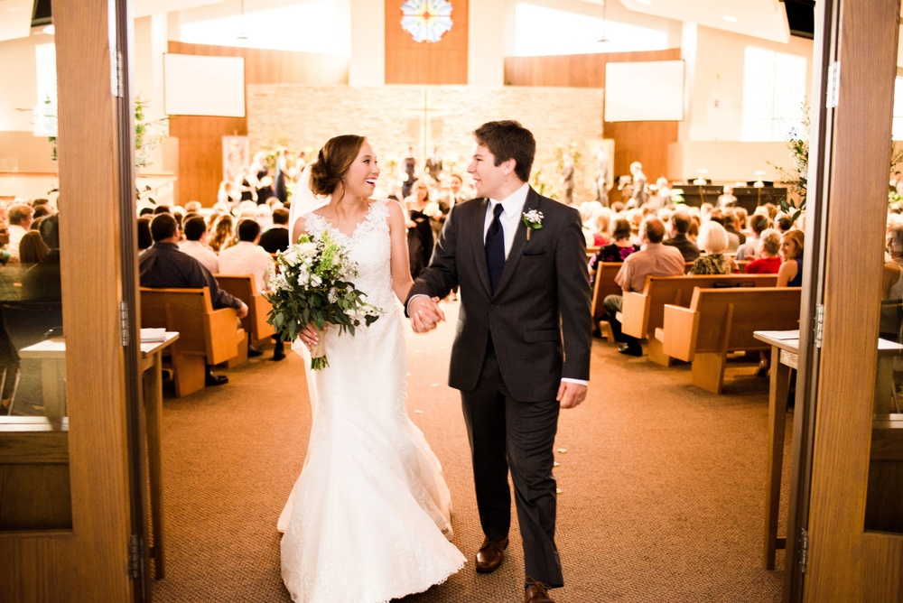 Pleasant Hill Des Moines Wedding Photographer_2169.jpg