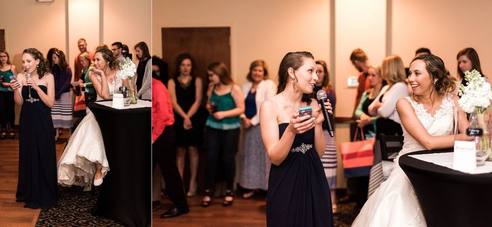 Pleasant Hill Des Moines Wedding Photographer_2181.jpg