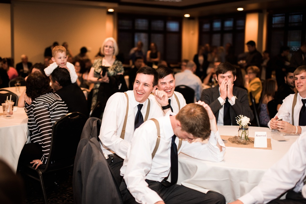 Pleasant Hill Des Moines Wedding Photographer_2184.jpg