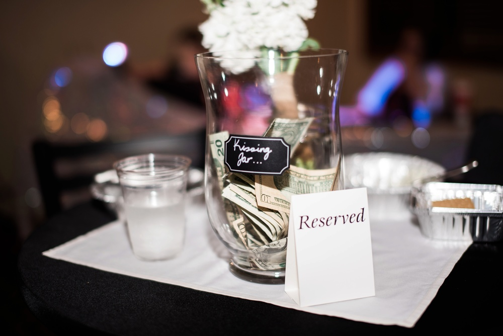 Pleasant Hill Des Moines Wedding Photographer_2190.jpg