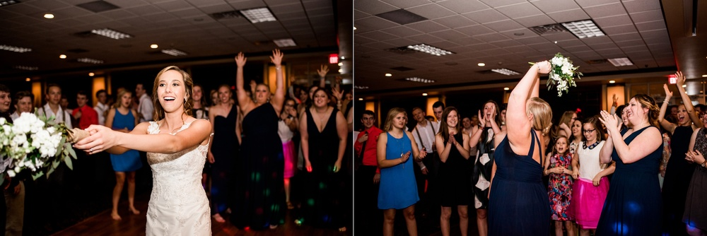 Pleasant Hill Des Moines Wedding Photographer_2202.jpg