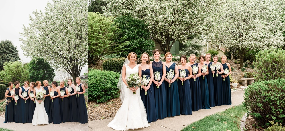 Pleasant Hill Des Moines Wedding Photographer_2217.jpg