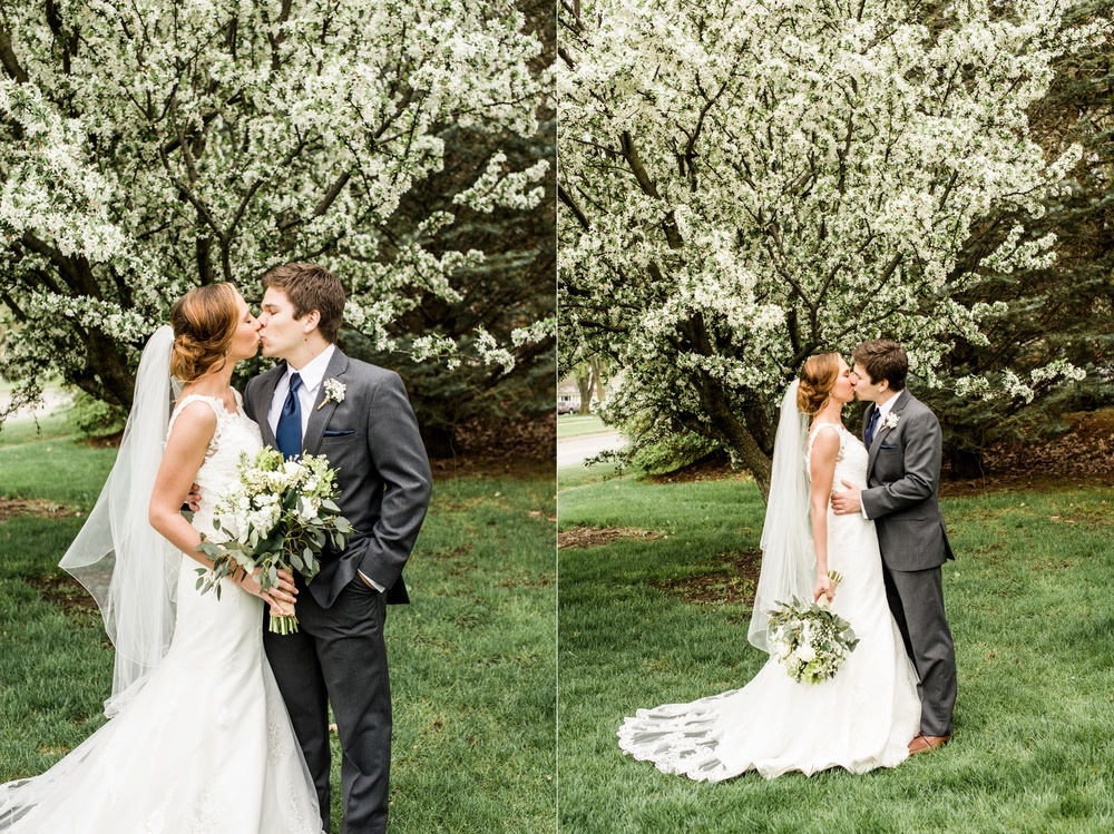 Pleasant Hill Des Moines Wedding Photographer_2219.jpg