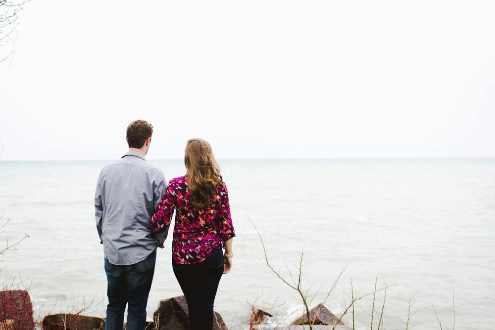 Bartolotta's Lake Park Bistro Engagement Session Wisconsin_2263.jpg