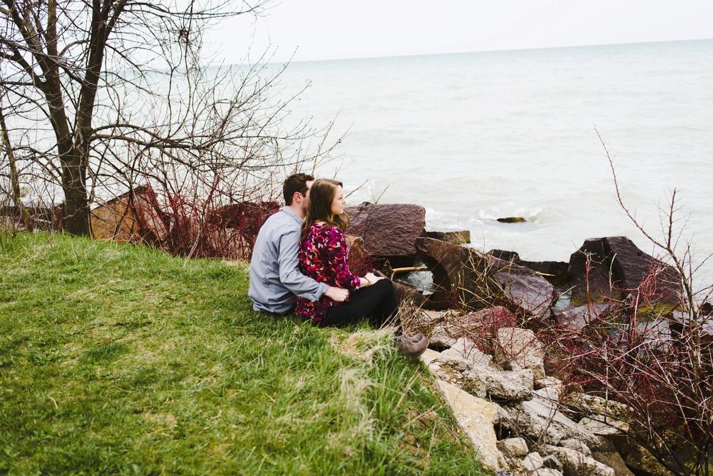 Bartolotta's Lake Park Bistro Engagement Session Wisconsin_2265.jpg