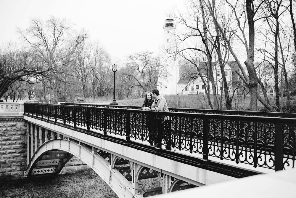 Bartolotta's Lake Park Bistro Engagement Session Wisconsin_2270.jpg