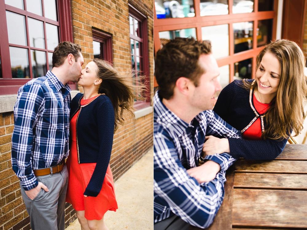 Third Ward District Milwaukee Engagement Photographer Ali Leigh Photo_2290.jpg