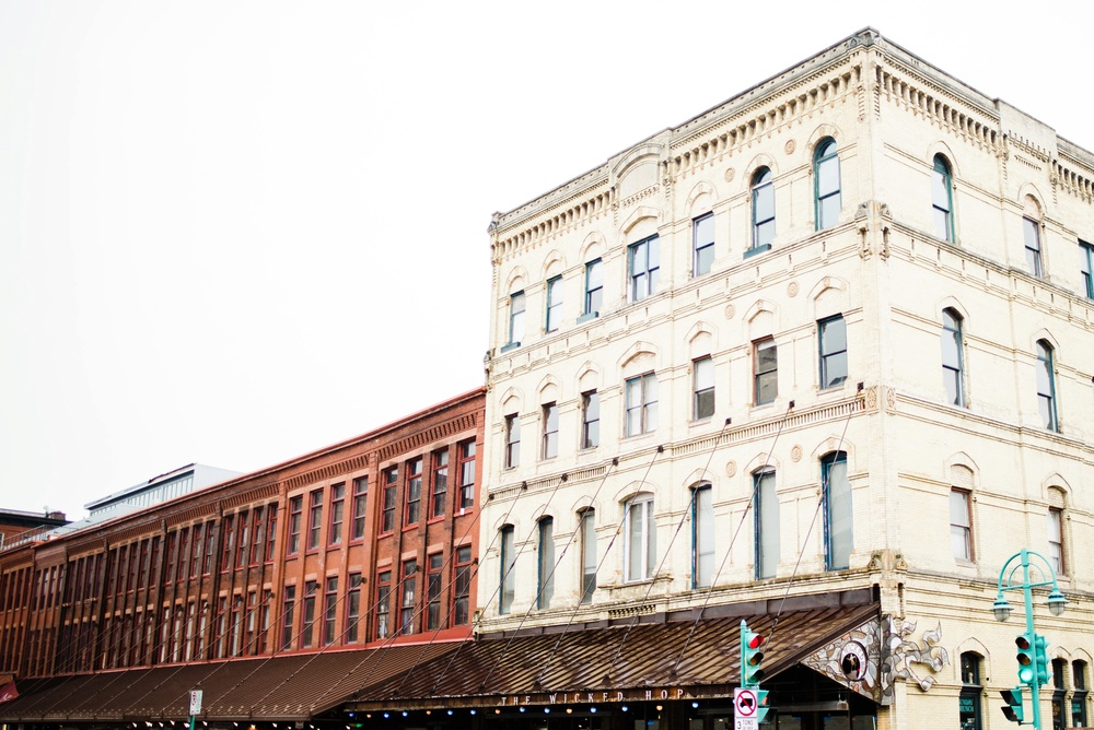 Third Ward District Milwaukee Engagement Photographer Ali Leigh Photo_2311.jpg