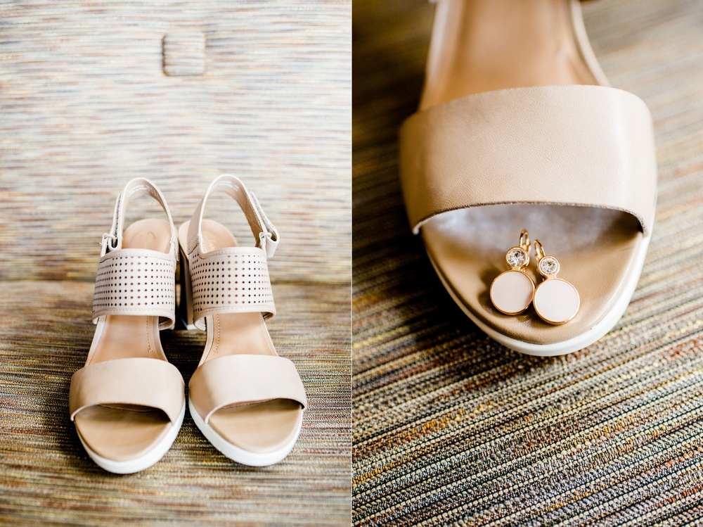 Burlington Golf Club Wedding Photographer Ali Leigh Photo_2325.jpg