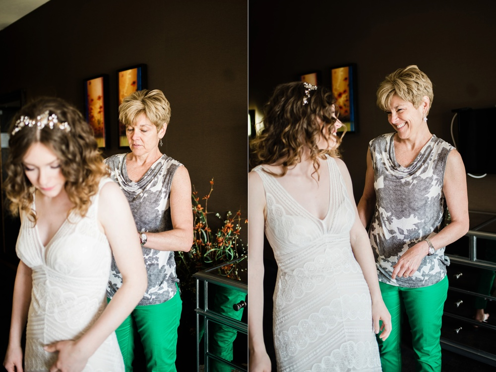Burlington Golf Club Wedding Photographer Ali Leigh Photo_2330.jpg