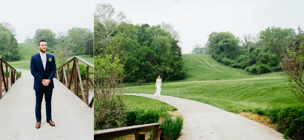 Burlington Golf Club Wedding Photographer Ali Leigh Photo_2344.jpg