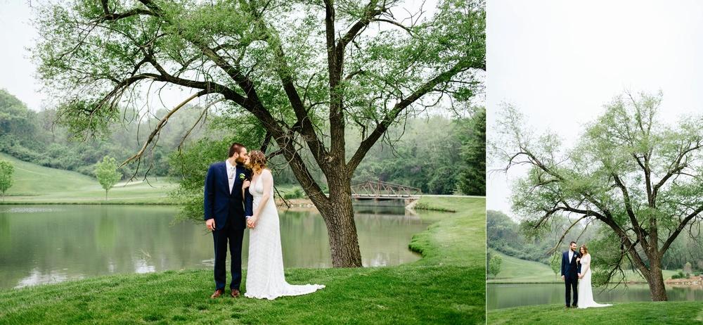 Burlington Golf Club Wedding Photographer Ali Leigh Photo_2355.jpg