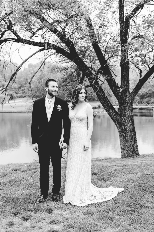 Burlington Golf Club Wedding Photographer Ali Leigh Photo_2354.jpg