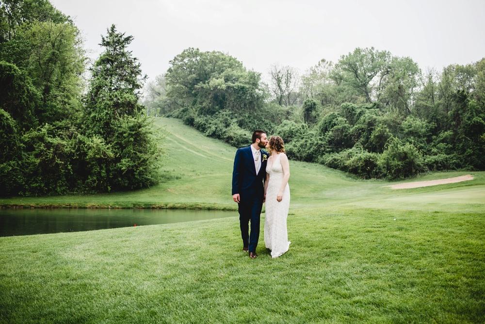 Burlington Golf Club Wedding Photographer Ali Leigh Photo_2360.jpg