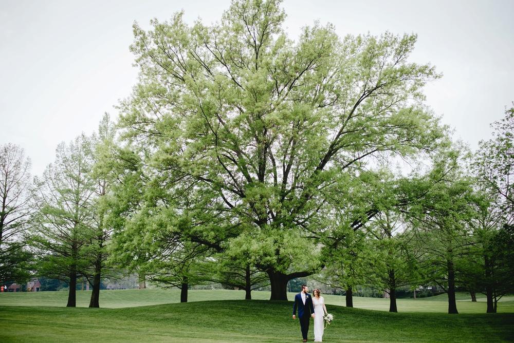 Burlington Golf Club Wedding Photographer Ali Leigh Photo_2367.jpg