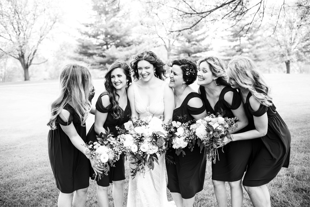 Burlington Golf Club Wedding Photographer Ali Leigh Photo_2375.jpg