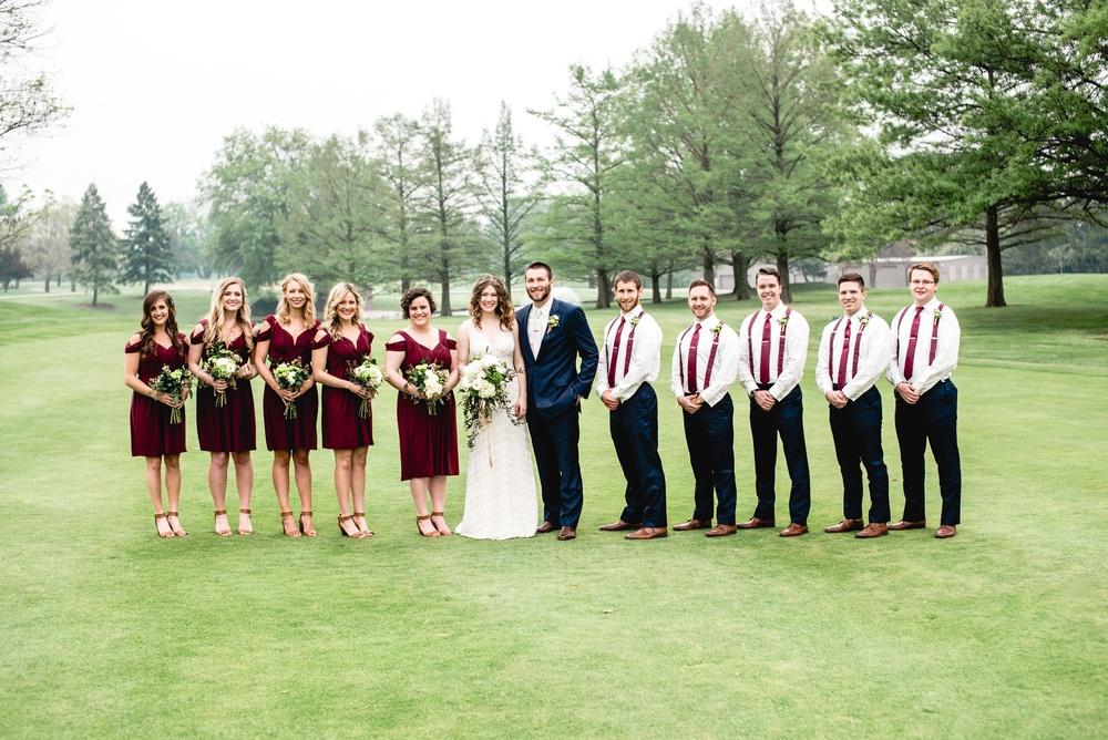 Burlington Golf Club Wedding Photographer Ali Leigh Photo_2380.jpg