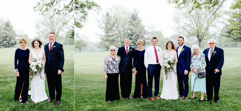 Burlington Golf Club Wedding Photographer Ali Leigh Photo_2383.jpg