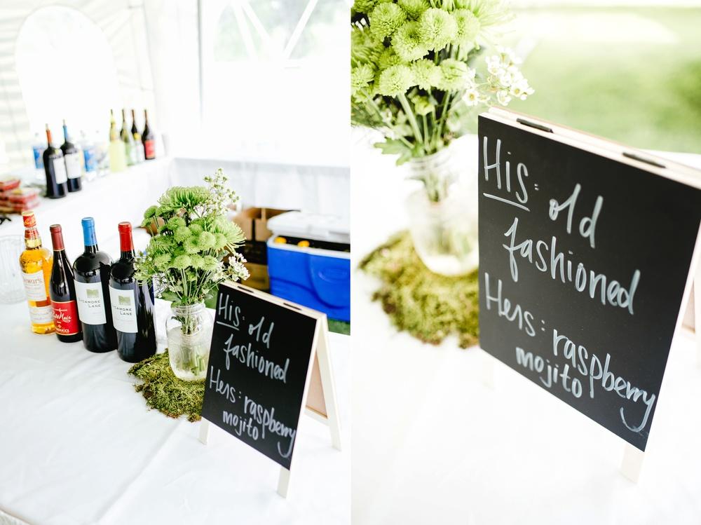 Burlington Golf Club Wedding Photographer Ali Leigh Photo_2391.jpg