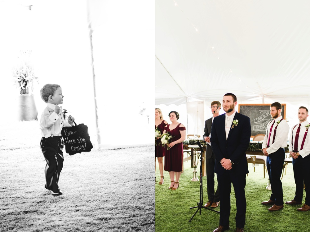 Burlington Golf Club Wedding Photographer Ali Leigh Photo_2400.jpg