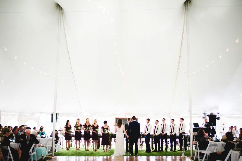 Burlington Golf Club Wedding Photographer Ali Leigh Photo_2403.jpg