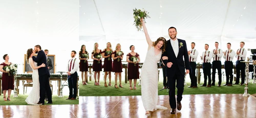 Burlington Golf Club Wedding Photographer Ali Leigh Photo_2410.jpg