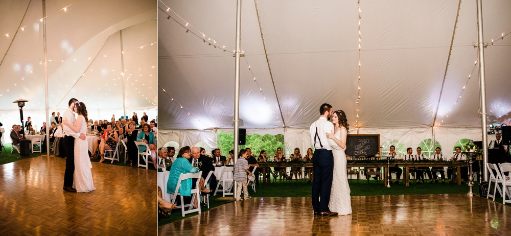 Burlington Golf Club Wedding Photographer Ali Leigh Photo_2418.jpg