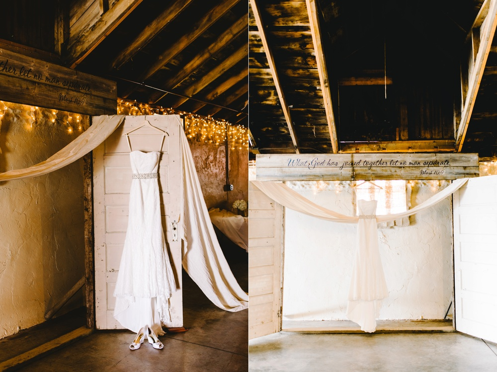 Rustic Rose Barn Roland Iowa Wedding_2429.jpg
