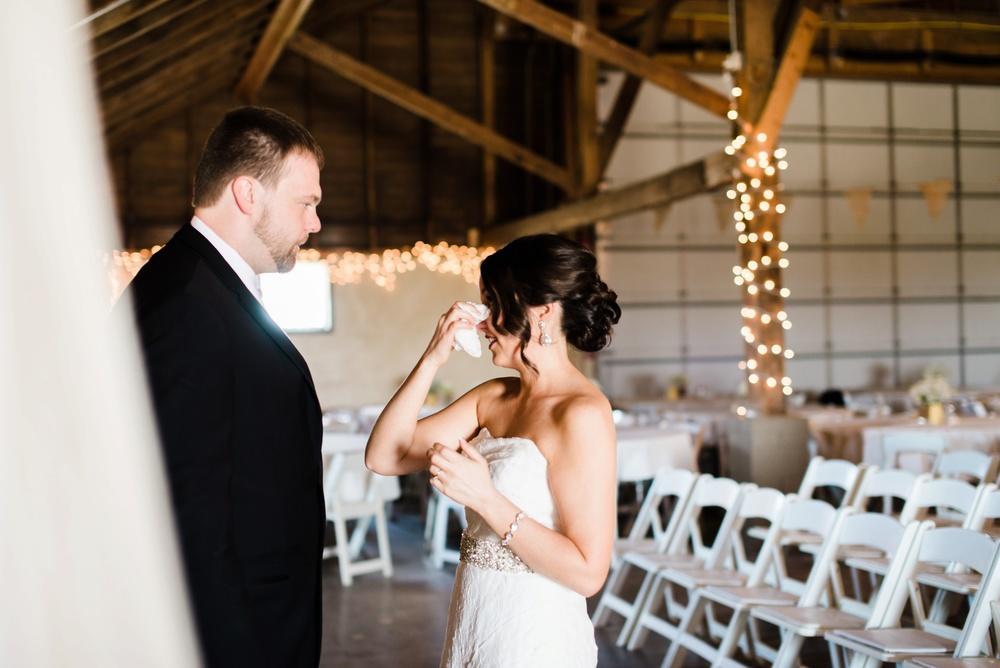Rustic Rose Barn Roland Iowa Wedding_2445.jpg