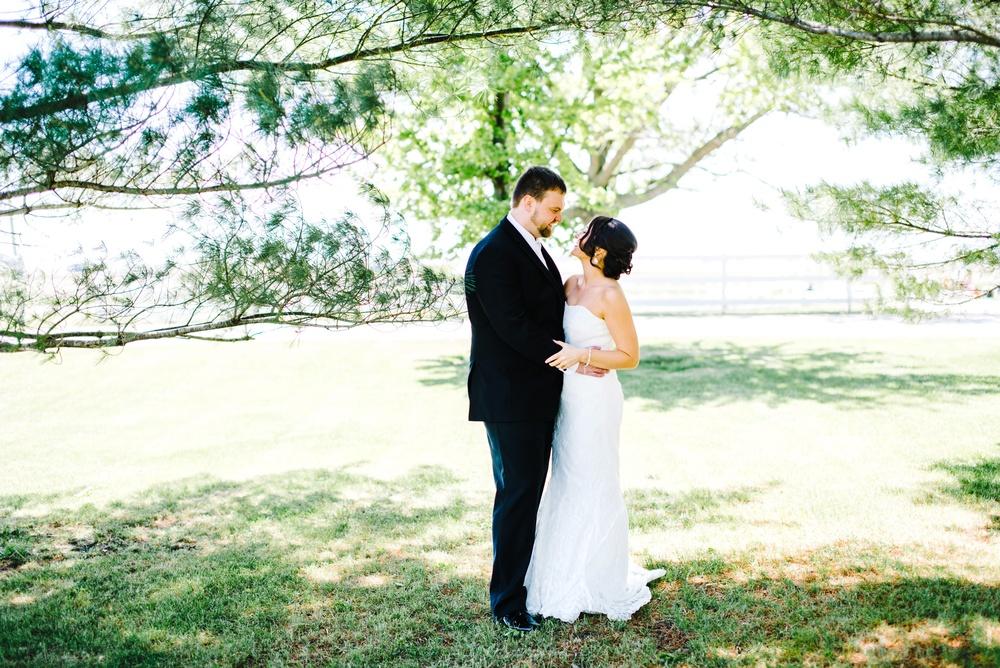 Rustic Rose Barn Roland Iowa Wedding_2447.jpg