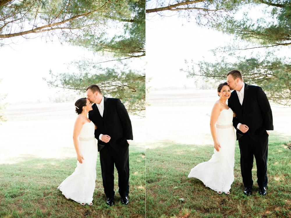 Rustic Rose Barn Roland Iowa Wedding_2450.jpg