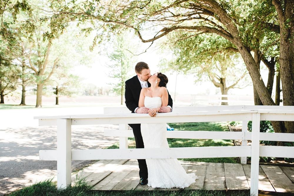 Rustic Rose Barn Roland Iowa Wedding_2455.jpg