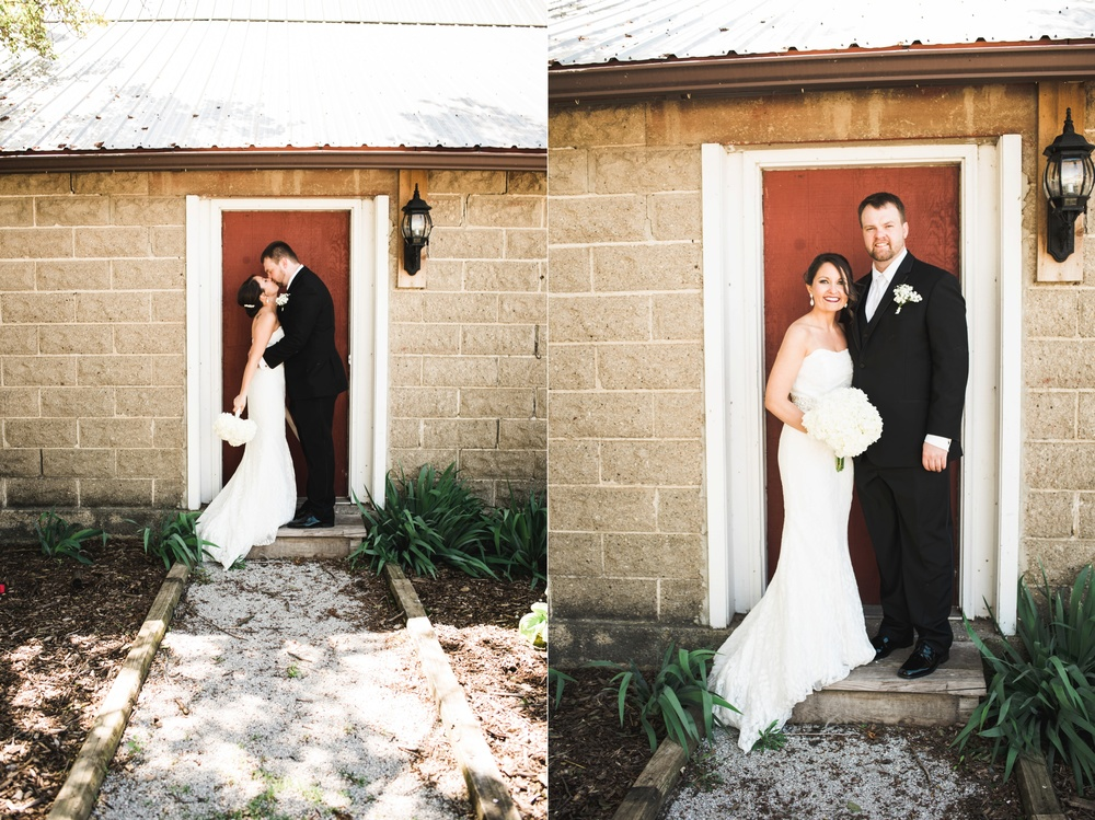 Rustic Rose Barn Roland Iowa Wedding_2458.jpg