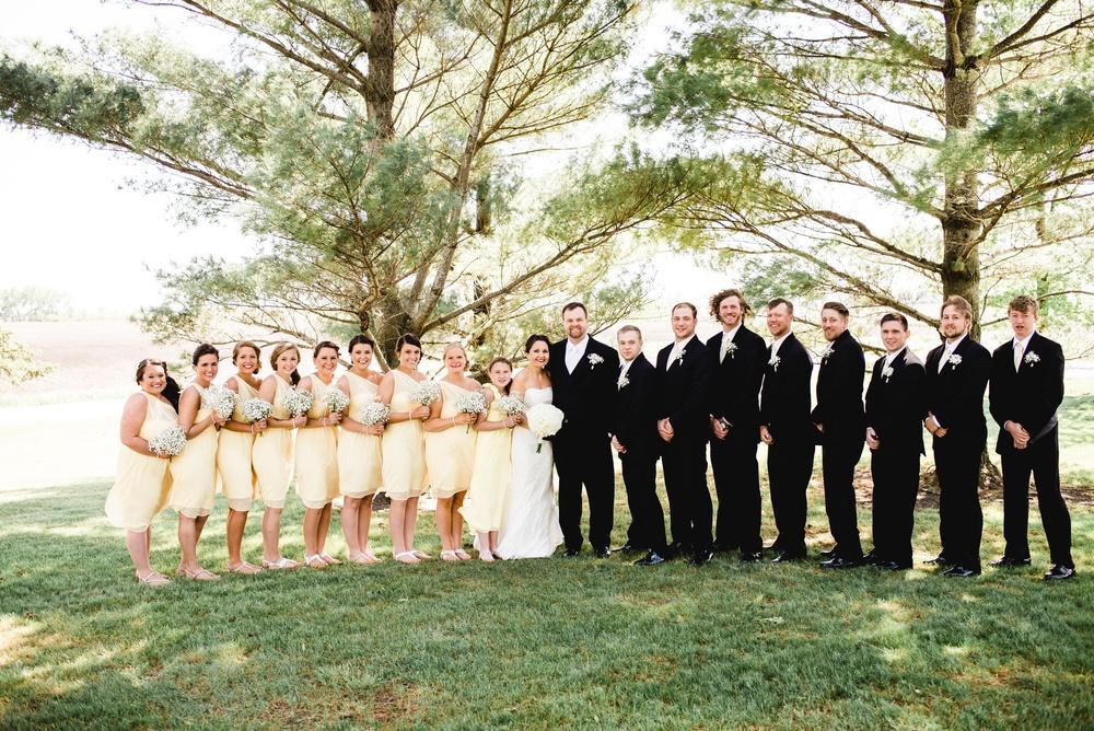 Rustic Rose Barn Roland Iowa Wedding_2462.jpg